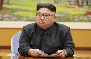 لهذا السبب.. واشنطن تعرقل الحوار بين الكوريتين