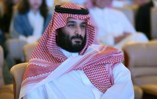 السعودية تمتص غضب المواطنين بصرف بدلات مواجهة غلاء المعيشة
