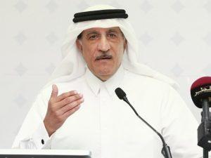 الأمير عبد الله بن سعود