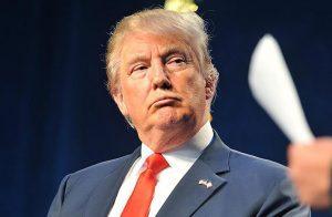"""""""ترامب"""" يوقع قانونا لتجديد برنامج مراقبة وكالة الأمن القومي للإنترنت دون إذن قضائي"""