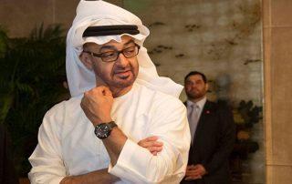وصل العدد لـ 74 أسرة.. الإمارات ترحل سوريين دون أسباب