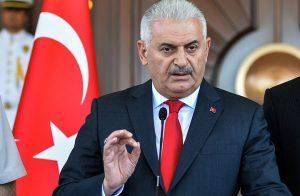 الجيش التركي يدخل عفرين السورية