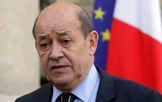 لهذا السبب.. فرنسا تدعو لاجتماع طارئ لمجلس الأمن