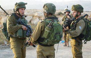بينهم 7 جنود قتلوا في عمليات فلسطينية.. 55 حالة قتل في صفوف الجيش الإسرائيلي خلال 2017