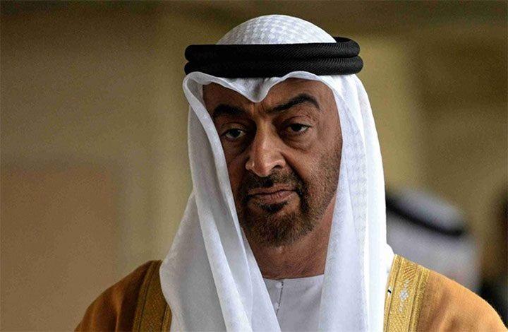 """واقع حقوق الإنسان """"المتدهور"""" في الإمارات على طاولة الأمم المتحدة"""