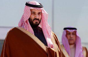 السعودية تقترب من غلق ملف تسويات الفساد مع الأمراء