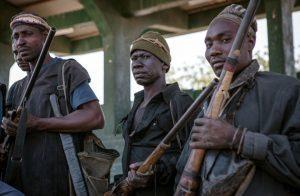 بسبب خلاف على المواشي.. مقتل وإصابة أكثر من 50 شخصًا في هجومين بنيجيريا