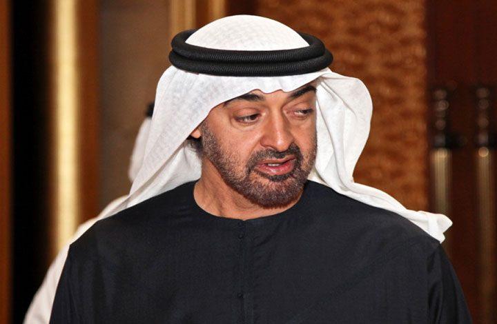 بعد واقعة اللوفر.. الإمارات تحذف خريطة قطر من مناهجها الدراسية
