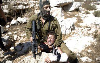 """منذ قرار """"ترامب"""" بشأن القدس.. 3 شهداء أطفال و52 معتقلاً في فلسطين"""