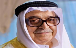 """بعد """"الوليد بن طلال"""".. الإفراج عن """"صالح كامل"""" بـتسوية 4 مليارات"""