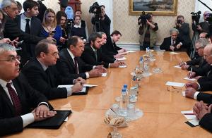 مؤتمر الحوار الوطني السوري مؤتمر الحوار الوطني السوري