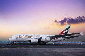 رغم الاتفاق بين البلدين.. طيران الإمارات يرفض استئناف رحلاته مع تونس