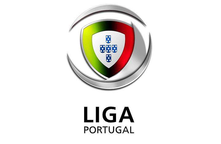 الدوري البرتغالي.. بوافيستا يتغلب على بورتيمونينسي بهدفين دون رد