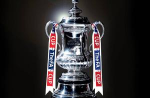 تشيلسي ومانشستر سيتي يتأهلان إلى دور الـ 16بكأس الاتحاد الإنجليزي