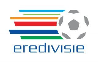 الدوري الهولندي.. فيتيسه يهزم سبارتا روتردام بهدف