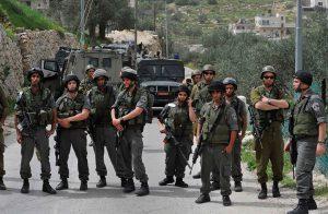 يقطنها نحو 15 ألف نسمة.. الجيش الإسرائيلي يحاصر بلدة شمال الضفة الغربية