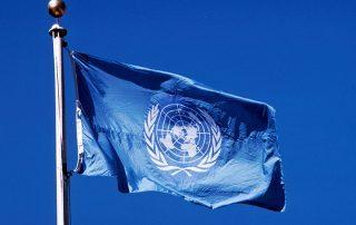 """بسبب خفض المساعدات الأمريكية.. """"أونروا"""": خطر حقيقي يواجه ملايين اللاجئين"""