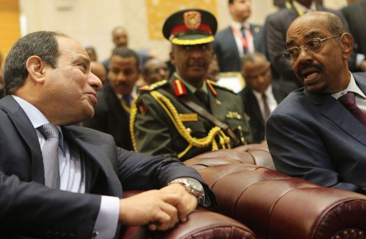 بينهم السودان وتركيا.. فرض قيود على سفر الصحفيين المصريين لـ7 دول