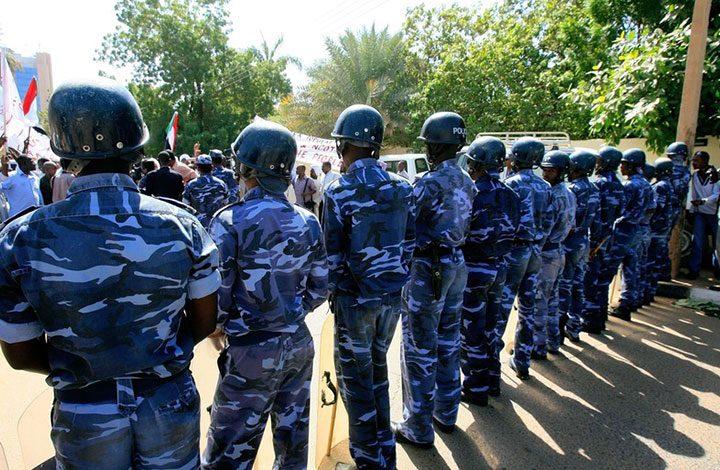 وقوع أول قتيل في احتجاجات دارفور المناهضة للأسعار.. والسودان تشكل لجنة تحقيق