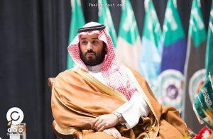 """""""ميدل إيست آي"""": السعودية تستعين بقوات باكستانية لحماية الأسرة الحاكمة"""
