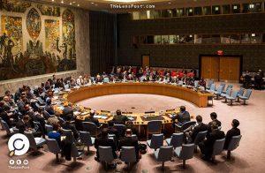 بطلب من روسيا.. جلسة لمجلس الأمن بشأن الغوطة الشرقية بسوريا