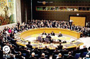 اليوم.. مجلس الأمن يصوت على مشروع قرار لفرض هدنة بسوريا