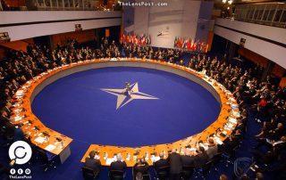 """""""التحالف الدولي"""": مقتل 841 مدنيًا في سوريا والعراق خلال عمليات محاربة """"داعش"""""""
