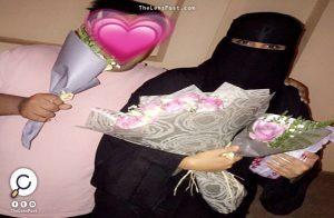 """السعودية.. الإفراج عن """"نهى البلوي"""" بعد اعتقال استمر 29 يوما"""