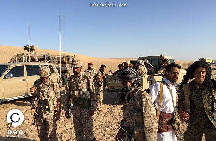 وزير يمني يتهم الإمارات بإنشاء جيوش قبلية تعمل على تفكيك البلاد