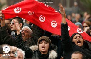 لهذا السبب.. عودة الاحتجاجات التونسية