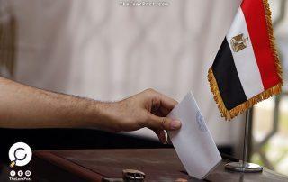 رغم التوترات الأمنية.. مصر: الاقتراع الرئاسي في موعده بسيناء