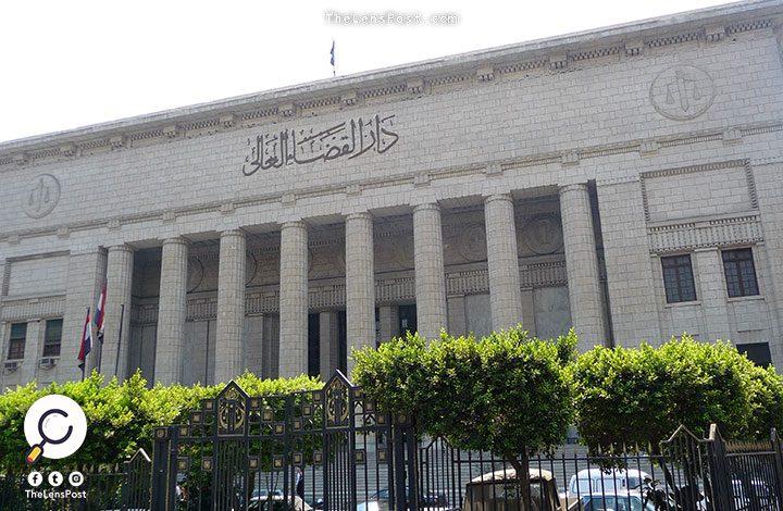 """لهذا السبب.. حبس المطربة المصرية """"شيرين عبدالوهاب"""" 6 أشهر"""