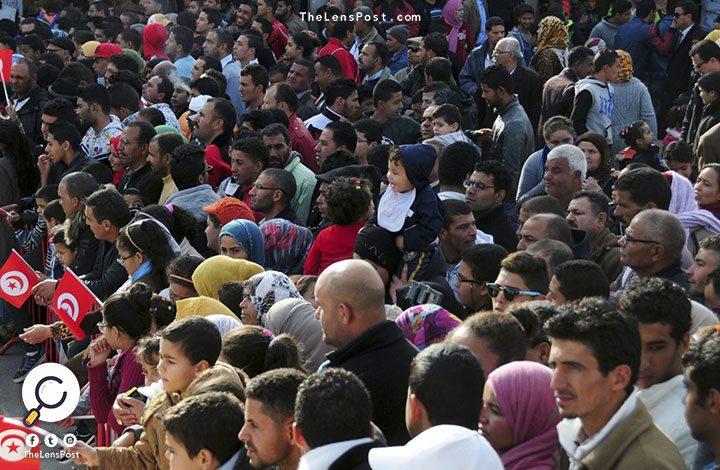 لهذا السبب.. إضراب عام في مدينة تونسية