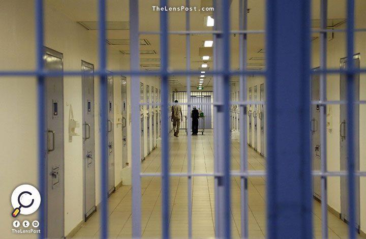 """""""خيمة التعذيب وسجناء الرأي"""".. تفضح انتهاكات الإمارات في جنيف"""