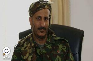 طارق محمد عبدالله صالح