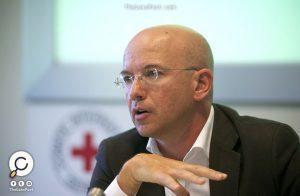 """بسبب """"إساءات جنسية"""".. طرد واستقالة 21 موظفا بالصليب الأحمر الدولي"""