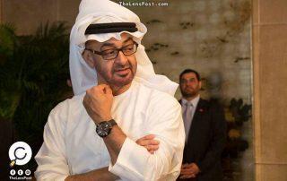 كارثة بيئية وصحية.. الإمارات تبيع وقودا فاسدا لليمن