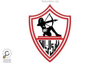 مصر.. الزمالك يصعد لوصافة دوري كرة القدم