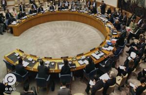 ينص على تمديد العقوبات.. مجلس الأمن يعتمد مشروع القرار الروسي بشأن اليمن