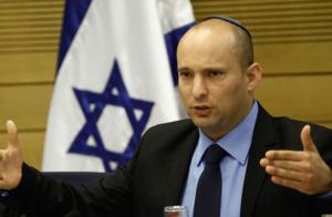 بولندا ترفض استقبال وزير التعليم الإسرائيلي