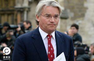 """وزير بريطاني سابق يطالب """"تيريزا"""" بالضغط على """"بن سلمان"""" بسبب سياسته الفاشلة"""