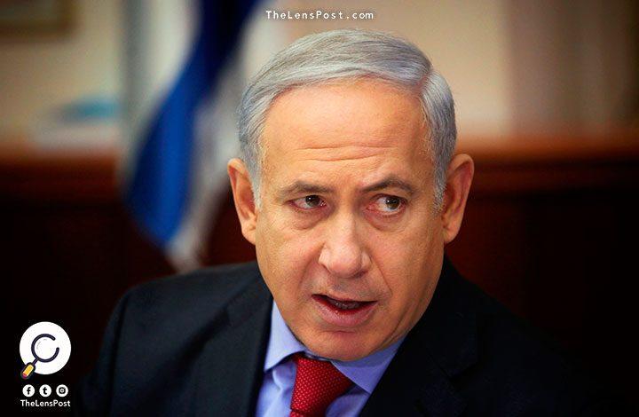 """لهذه الأسباب.. الشرطة الإسرائيلية تعتقل مقرّبين من """"نتنياهو"""""""