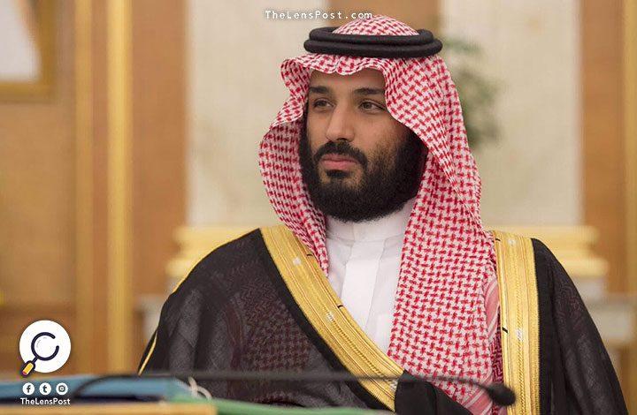 الفساد يتزايد في السعودية.. أكثر من 6 آلاف بلاغ عن تعاملات مالية مشبوهة خلال عام
