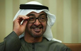 """""""إيكونوميست"""": الإمارات دولة """"استبدادية"""""""