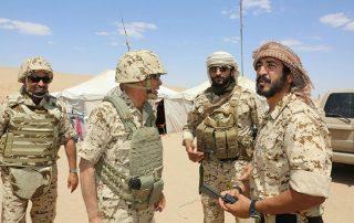 """كلاكيت مش آخر مرة.. """"الأمم المتحدة"""": الإمارات ارتكبت انتهاكات في اليمن"""