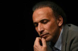 """لهذا السبب.. الشرطة الفرنسية تستجوب المفكر الإسلامي """"طارق رمضان"""""""