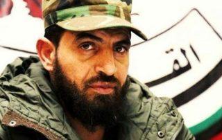 """إطلاق سراح """"الورفلي"""" المتهم بإعدام عشرات الليبيين"""