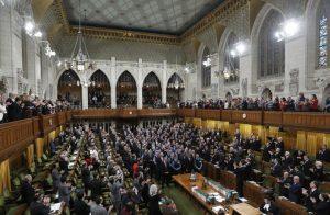 17 نائبا بمجلس العموم البريطاني يطالبون تيريزا ماي بإلغاء زيارة بن سلمان17 نائبا بمجلس العموم البريطاني يطالبون تيريزا ماي بإلغاء زيارة بن سلمان