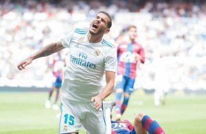 """ثمن الجرأة.. كم من """"كرمان"""" في شباب الربيع العربي لم يسمع لهم؟!"""