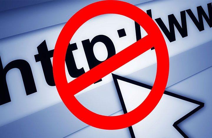 """هل تقف """"الإمارات"""" وراء حملة تشويه المفكر الإسلامي بفرنسا طارق رمضان؟ (رصد وتحليل)"""
